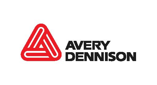 04Avery Dennison