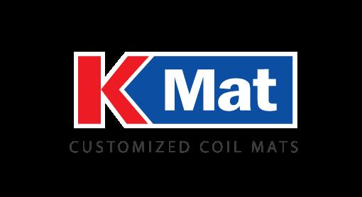 05K-Mat